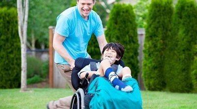 Cómo tener unas buenas vacaciones con tu hijo con discapacidad