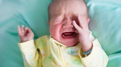 Las enfermedades respiratorias más frecuentes en los recién nacidos