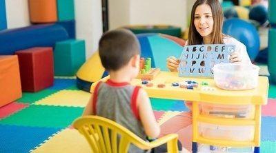 El importante papel de los padres en la educación especial