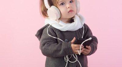 25 canciones infantiles para aprender francés
