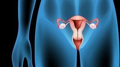 En qué consiste la insuficiencia cervical