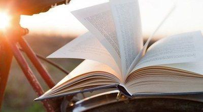 La lectura compartida ayuda a la educación de tus hijos