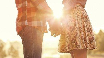 Si tu hijo/a adolescente tiene pareja, ¡mantén la comunicación abierta!