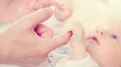 Nombres de bebé poco frecuentes