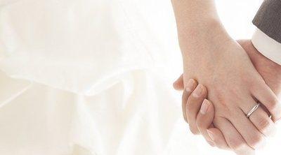Cómo recuperar la confianza en tu matrimonio
