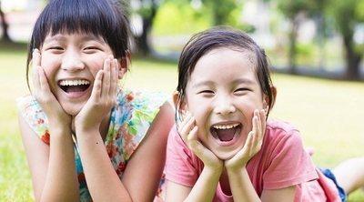 Valores que los padres transmiten a sus hijos