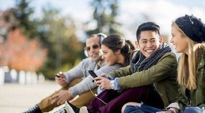 Sexo saludable: lo que tienes que enseñar a tus hijos adolescentes