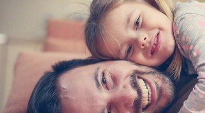 Si eres padre soltero y te quieres enamorar... ¡ten en cuenta esto!