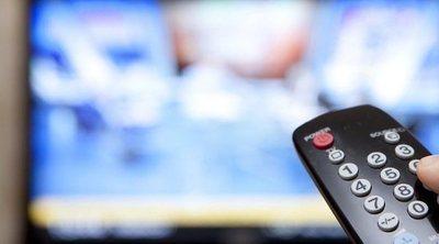 Tener la televisión como ruido de fondo, ¡puede ser perjudicial para tu hijo pequeño!