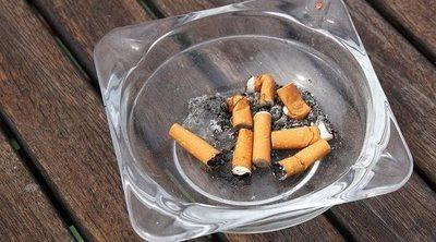 Tabaco y lactancia: ¿Qué debes saber?