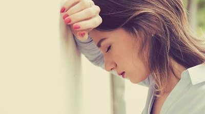¿La negatividad está dañando tu matrimonio?