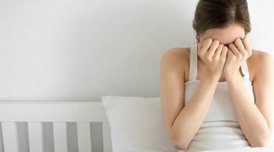 ¿Es posible lidiar con el dolor que causa la muerte fetal?