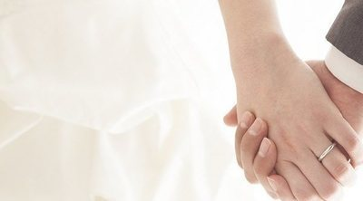 Cómo mantener un matrimonio saludable a distancia