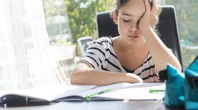 Cómo prevenir el dolor de cabeza en adolescentes