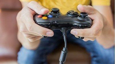 ¿Cuándo puedo saber que los videojuegos son un problema?