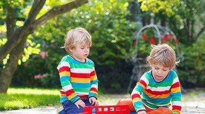 Guía de compras para padres con gemelos