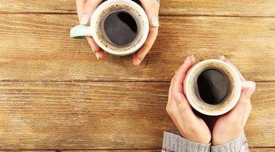 El peligro de la cafeína en las mujeres embarazadas