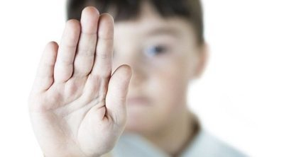 Qué hacer si tu hijo tiene esquizofrenia