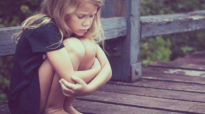 Por qué tu hijo tiene falta de confianza en sí mismo