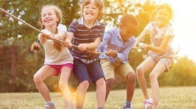 Actividades extraescolares para el verano; elegir y acertar