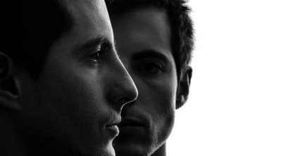 ¿Se puede arreglar la relación rota entre hermanos?