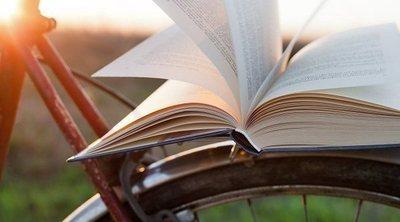 Libros para adolescentes que enseñan sobre el amor saludable