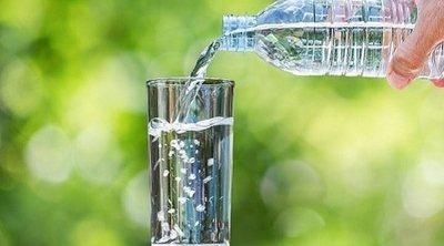 Cuánta agua debe beber un niño de 1 año