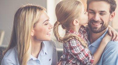Cómo llevar bien la co-paternidad con un ex tóxico