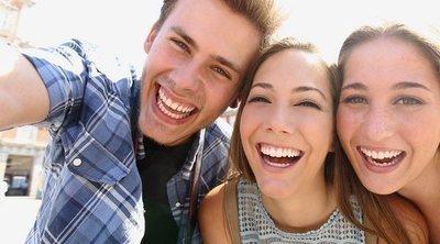 Intereses más habituales en los adolescentes