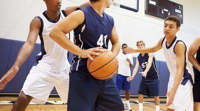 La importancia del ejercicio en adolescentes