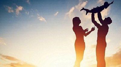 24 frases de amor para dedicar a los hijos