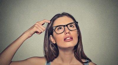 Causas del olvido en los adolescentes
