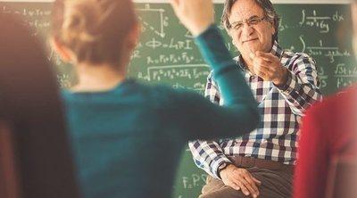 5 cosas que los maestros nunca deberían hacer