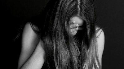 Mutismo selectivo en adolescentes