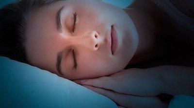 Cómo influye el buen descanso en el estudio
