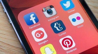 Enseña a tus hijos adolescentes a usar las redes sociales para ganar y tener éxito