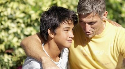 6 cosas en las que tus padres tenían razón