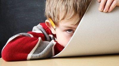 Niños y adolescentes con TOC: la importancia del entorno