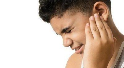 Las enfermedades más comunes de los niños en la vuelta al colegio