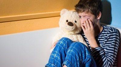 En qué consiste la somnifobia