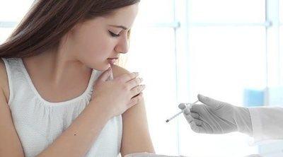 La importancia de las vacunas en los adolescentes