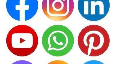 Revisar redes sociales a tus hijos: ¿es buena o mala idea?