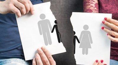 Efectos emocionales de los acuerdos de crianza en un divorcio