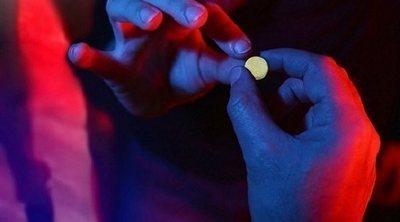 Actividades de sensibilización sobre drogas para niños