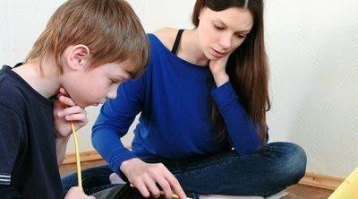 Cómo afecta la mala crianza a los hijos