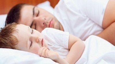Efectos de los padres que carecen de habilidades de afrontamiento