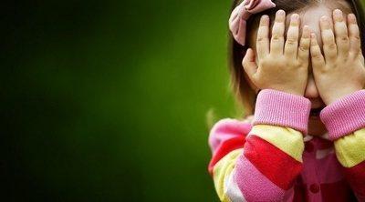 Cómo la falta de estabilidad afecta a los niños