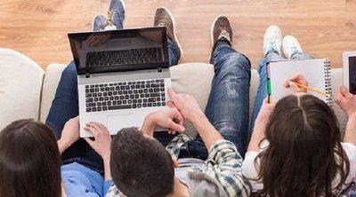 6 rutinas imprescindibles para ser un buen estudiante