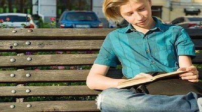 El desarrollo moral en niños y adolescentes