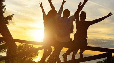 Cómo ayudar a los adolescentes a resolver problemas de amistad